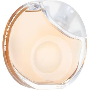 Jil Sander - Sensations - Eau de Toilette Spray