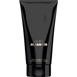 Jil Sander - Simply - Body Lotion
