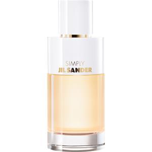 Jil Sander - Simply - Body Spray