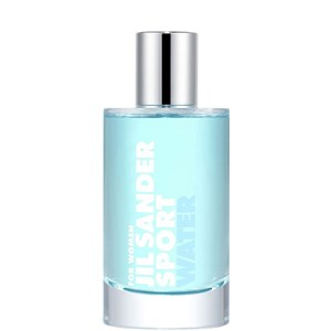Jil Sander - Sport Water - Eau de Toilette Spray