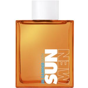 Jil Sander - Sun Bath Men - Eau de Toilette Spray