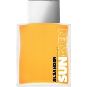 Jil Sander - Sun Men - Eau de Parfum Spray