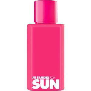 Jil Sander - Sun - Pop Arty Pink Eau de Toilette Spray