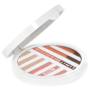 Jil Sander - Sun - S. R. All over Powder