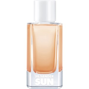 Jil Sander - Sun - Summer Edition Eau de Toilette Spray