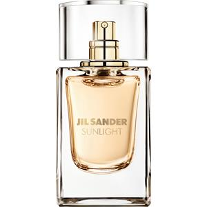 Jil Sander - Sunlight - Eau de Parfum Spray