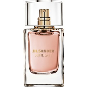 Jil Sander - Sunlight - Intense Eau de Parfum Spray
