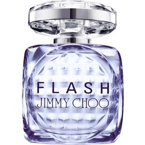 Jimmy Choo - Flash - Eau de Parfum Spray