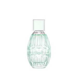 Jimmy Choo - Floral - Eau de Toilette Spray