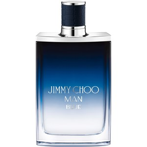 jimmy-choo-herrendufte-man-blue-eau-de-toilette-spray-30-ml