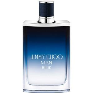 Jimmy Choo - Man Blue - Eau de Toilette Spray