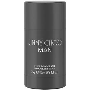 Jimmy Choo - Man - Deodorant Stick