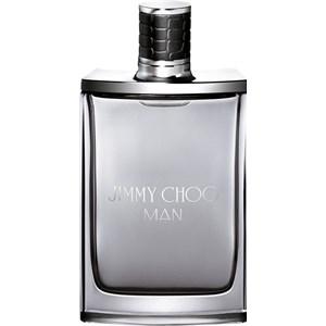 Jimmy Choo - Man - Eau de Toilette Spray