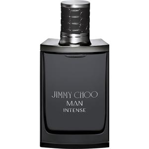 Jimmy Choo - Man - Eau de Toilette Spray Intense