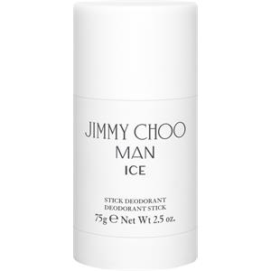 jimmy-choo-herrendufte-man-ice-deodorant-stick-75-g