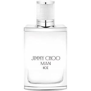 Jimmy Choo - Man Ice - Eau de Toilette Spray