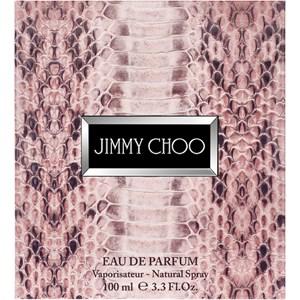 Jimmy Choo - Pour Femme - Eau de Parfum Spray