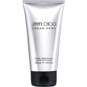 Jimmy Choo - Urban Hero - Aftershave Balm