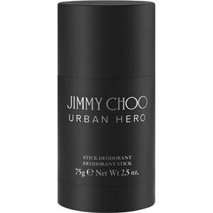 Jimmy Choo - Urban Hero - Deodorant Stick