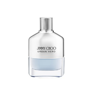 Jimmy Choo - Urban Hero - Eau de Parfum Spray