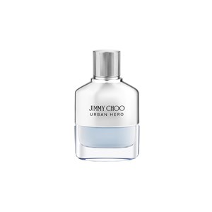 Jimmy Choo - Urban Hero - Eau de Parfum Spray