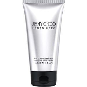Jimmy Choo - Urban Hero - Shower Gel