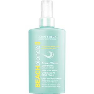 John Frieda - Beach Blonde - Meersalz-Spray