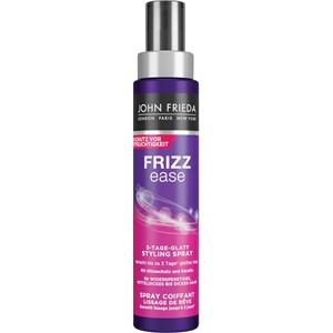 John Frieda - Frizz Ease - 3-Tage-Glatt Styling Spray