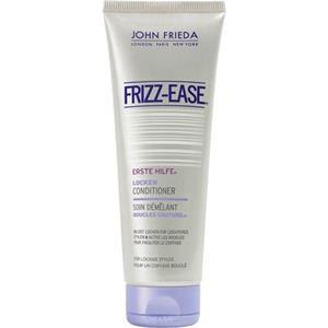 John Frieda - Frizz Ease - Erste Hilfe Glättungs-Conditioner