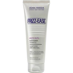 John Frieda - Frizz Ease - First Aid Smoothing Shampoo
