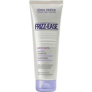 John Frieda - Frizz Ease - Erste Hilfe Locken Shampoo