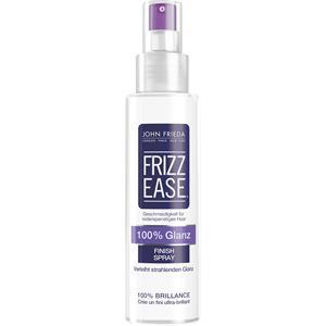 John Frieda - Frizz Ease - Gloss Shimmer