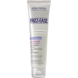 John Frieda - Frizz Ease - Glatte Magie