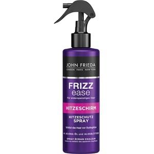 John Frieda - Frizz Ease - Hitzeschirm Hitzeschutz Spray