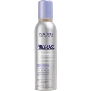 John Frieda - Frizz Ease - Dream Curls