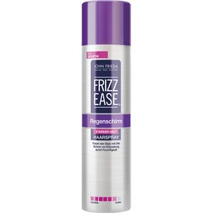 John Frieda - Frizz Ease - Umbrella Hairspray