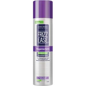 John Frieda - Frizz Ease - Umbrella Hairspray