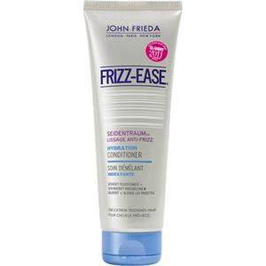 John Frieda - Frizz Ease - Seidentraum Conditioner