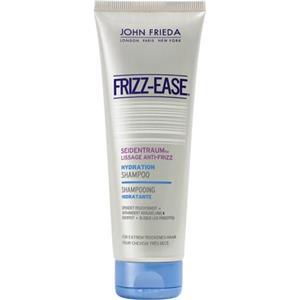John Frieda - Frizz Ease - Seidentraum Shampoo