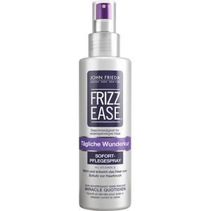 John Frieda - Frizz Ease - Wonder Treatment