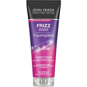 John Frieda - Frizz Ease - Traumglätte Conditioner
