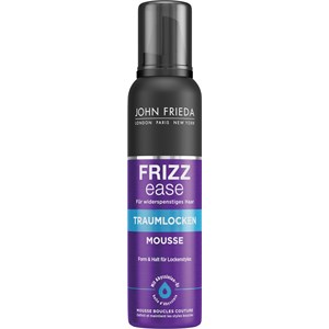John Frieda - Frizz Ease -