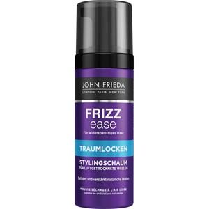 John Frieda - Frizz Ease - Traumlocken Stylingschaum