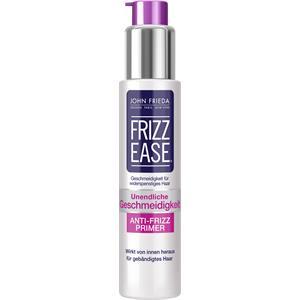 John Frieda - Frizz Ease - Anti-Frizz Primer