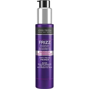 John Frieda - Frizz Ease - Unendliche Geschmeidigkeit Anti-Frizz Primer