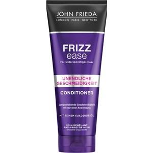 John Frieda - Frizz Ease - Unendliche Geschmeidigkeit Conditioner