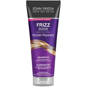 John Frieda - Frizz Ease - Wunder-Reparatur Shampoo
