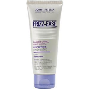 John Frieda - Frizz Ease - Zauberformel Perfektions-Finish-Creme
