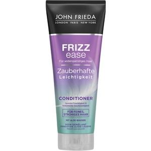 John Frieda - Frizz Ease - Zauberhafte Leichtigkeit Conditioner