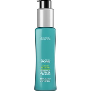 John Frieda - Luxurious Volume - Inner Power Volumen-Konzentrat